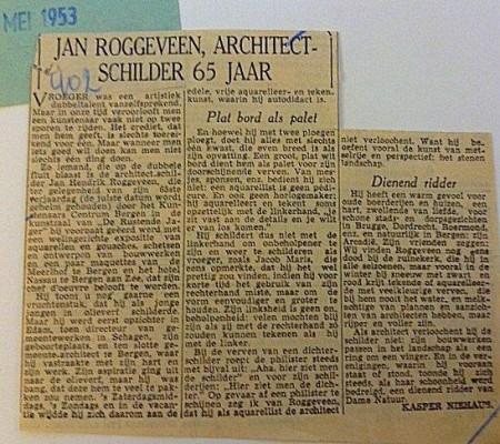 roggeveen 65