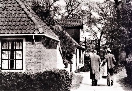 HVB FO 00769  Hoopweg, 1935